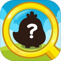 Happy Pet Spot: Guess The Shadows by Happy Labs Pte Ltd