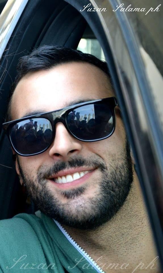Marco Mengoni - videochat TG1 - 08/04/2014