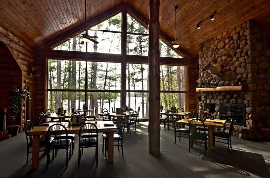 Aberdeen Restaurant & Bar, Manitowish Waters: See 74 unbiased reviews of…