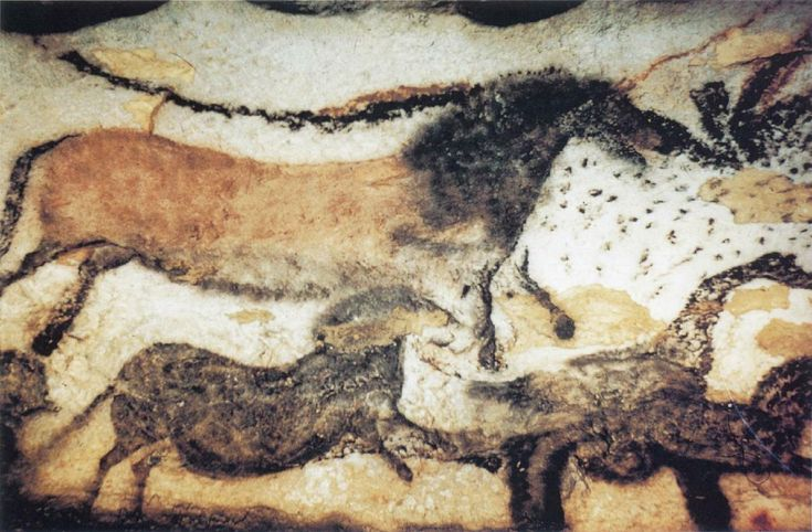 art history hall of bulls and chinese horses essay Art history chapter 1 study play left wall of the hall of the bulls in the cave at lascaux, france 15,000-13,000 bce chinese horse lascaux 16,000.