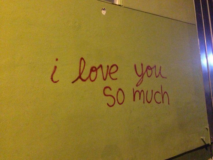 24 best Austin Street Art images on Pinterest | Street art, Urban ...