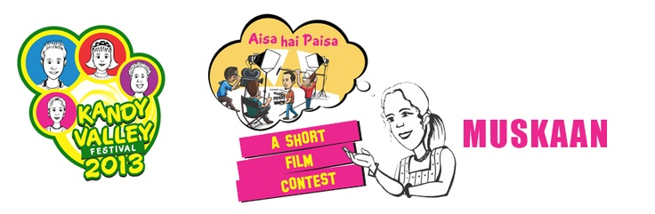 Aisa Hai Paisa  http://kandyvalley.info/page/short_film_contest