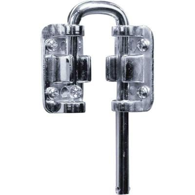 32 Best Sliding Glass Security Images On Pinterest Door Locks