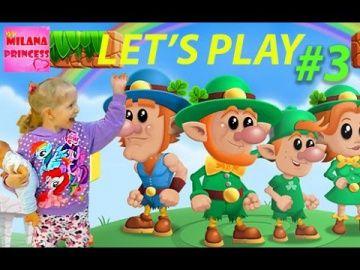 Прохождение игры Lep's World 3 ЧАСТЬ #3.  Детская игра похожая на Марио! Lets Play http://video-kid.com/15384-prohozhdenie-igry-lep-s-world-3-chast-3-detskaja-igra-pohozhaja-na-mario-lets-play.html  Продолжаем с Миланой проходить игру Lep's World 3 и это уже 3 часть нашего прохождения. Нам очень понравилась данная игра похожая на Марио, и мы решили в неё поиграть ещё. Прямые трансляции ПЕРЕСКОП: Смотрите меня Вконтакте: Моя страничка на ГУГЛ Плюс: Я в Моем Мире: Подписка в Твиттер: __Please…