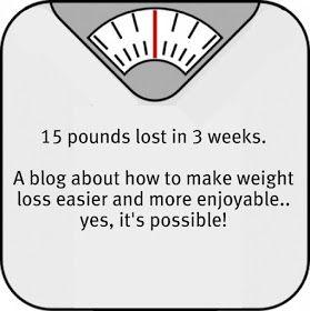 Detox and weight loss tea uk image 1