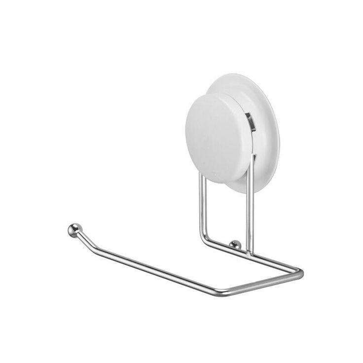 Присоски или клей исправить нержавеющей стали ванной вешалка для полотенец вешалка для полотенец вешалка для полотенец полотенце держатель для туалетной бумаги держатель аксессуары