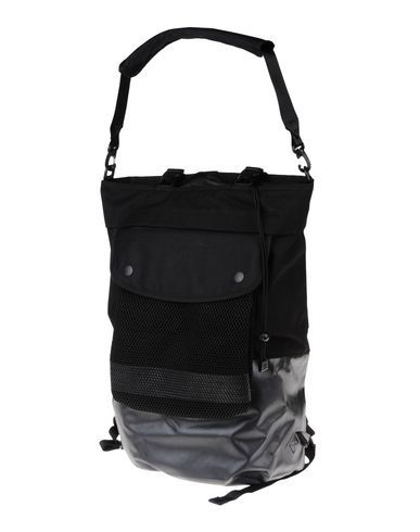 Puma STANCE BACKPACK - HANDBAGS - Backpacks & Fanny packs su YOOX.COM kXJYssA5