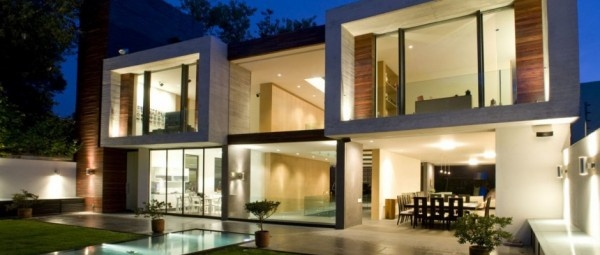 the-casa-v-by-serrano-monjaraz-arquitectos