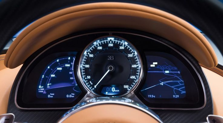 bugatti chiron  #Bugatti #Chiron #BugattiChiron #Bugatti_Chiron #imaginEBugatti http://bugattichiron.ru