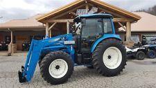 2013 LS Tractor P 7040 Usedfinance tractors www.bncfin.com/apply