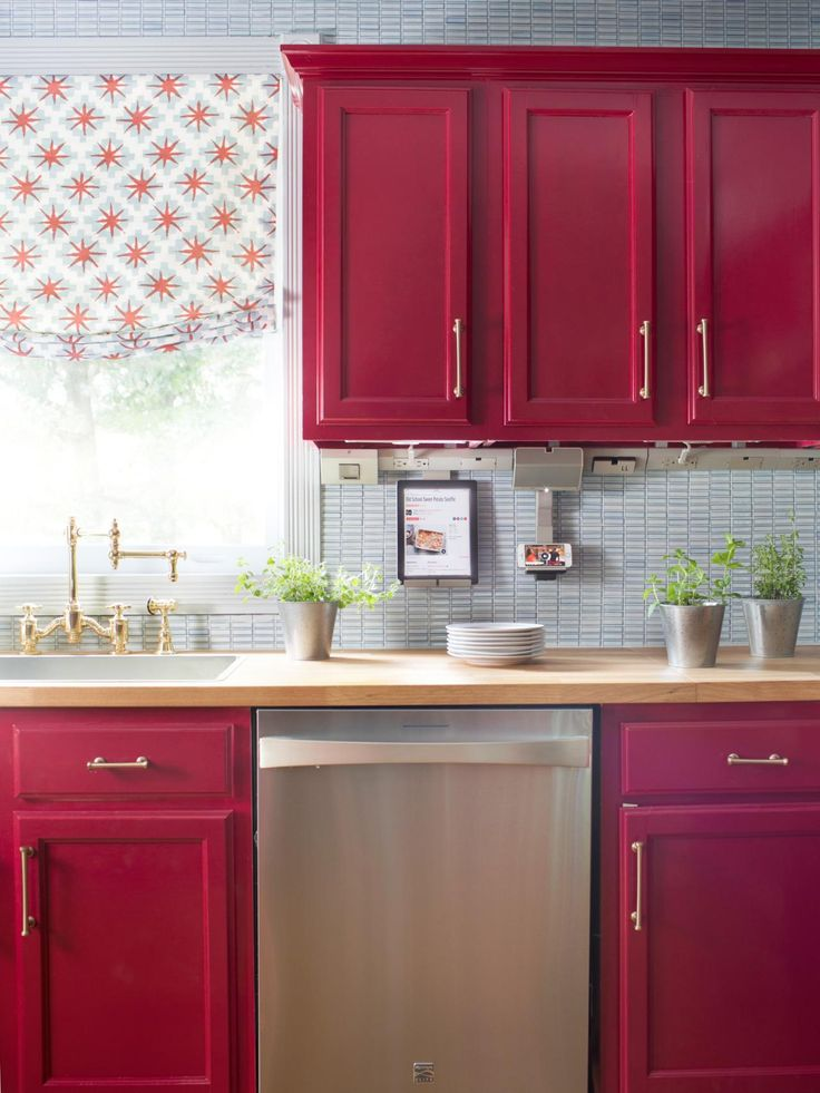 260 Best Images About Hgtv Kitchens On Pinterest Transitional Kitchen Countertops And Ux Ui