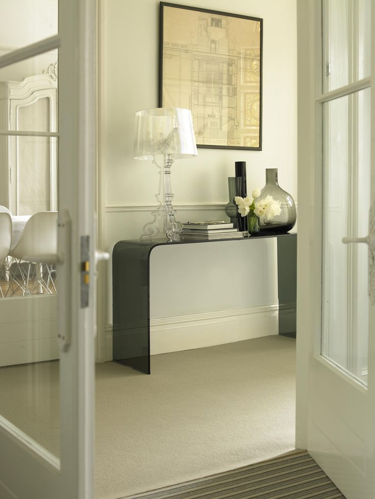 A nice warm carpet available at www.beharcarpets.co.uk