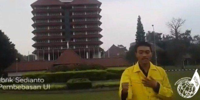 Edupost.id – Belum lama ini beredar video yang berisi orasi mahasiswa…