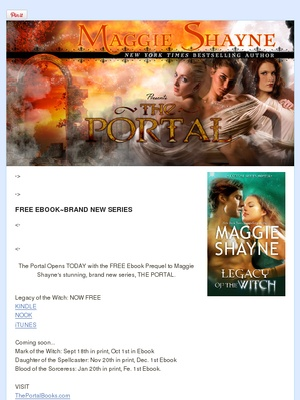 Check out this Mad Mimi newsletter:  Internet Site, Ebook Prequel,  Website, Check, Shayne Books, Books Worth, Ebook Branding, Mad Mimi, Mimi Newsletter