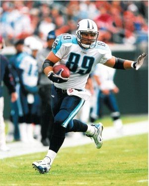 the music city miracle - Google Search