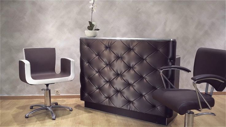 Les 25 meilleures id es de la cat gorie mobilier for Meuble d angle bureautique