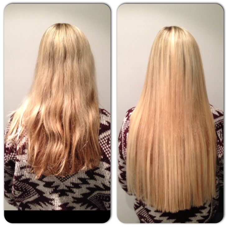 94 Best Hair Extensions Images On Pinterest Make Up Looks Blonde