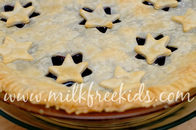 Milk free dessertsFree Desserts, Free Living, Baby Michael, Chris Food, Fancy Food, Dairy Free, Allergies Free, Favorite Recipe, Free Huzz