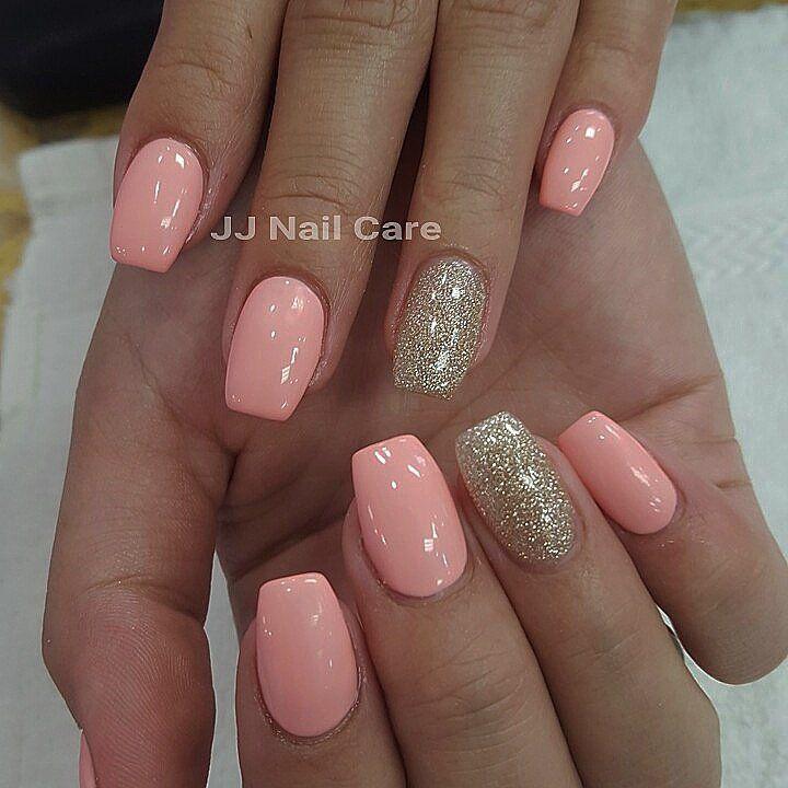 ♡xo.Brooklyn♕ | ♛ Nails ❥ | Pinterest | Nail nail, Manicure and ...