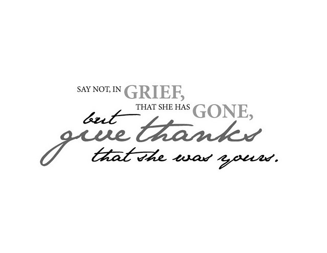 1000+ images about Comforting Words on Pinterest