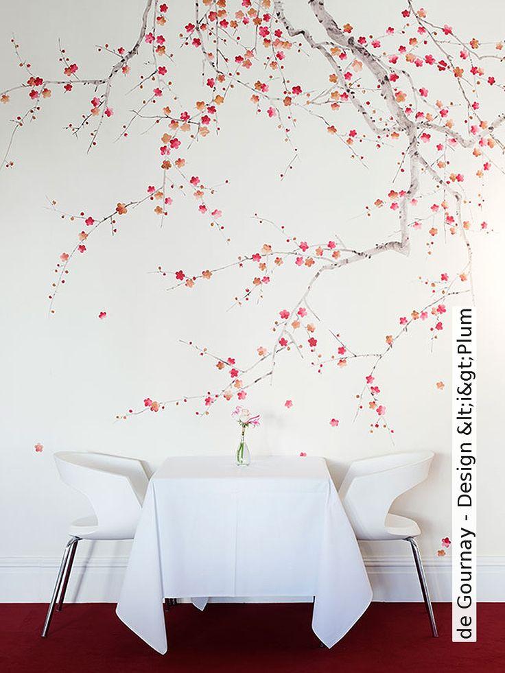 Die besten 25 deckenleuchte stoff ideen auf pinterest - Wandbilder aus stoff ...