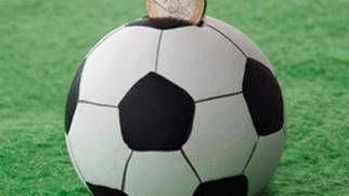 Gambling Commission: 'In prima linea contro il crimine nello sport'