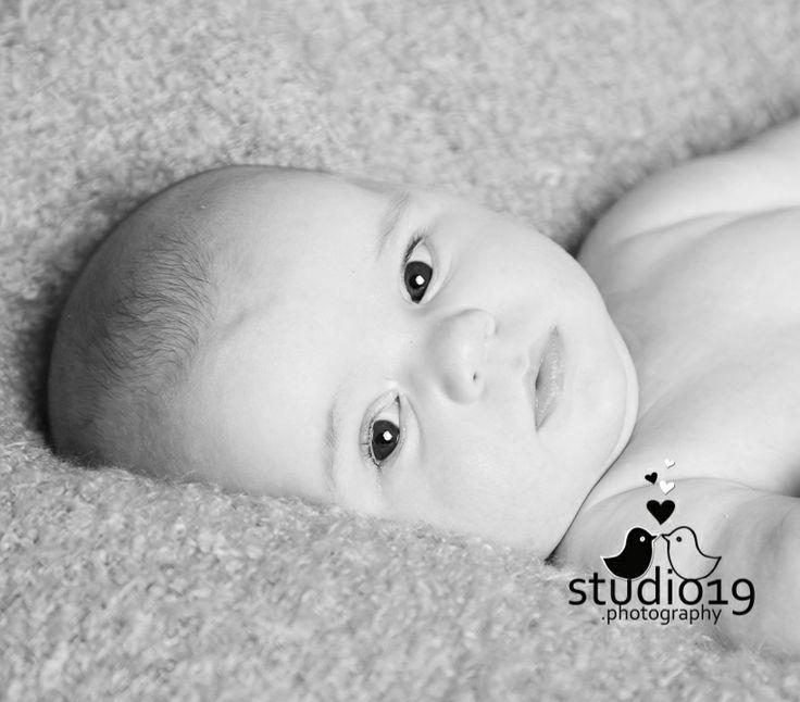 #babyboy #handsome #love #family