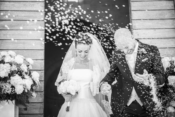 Foto del matrimonio di luglio 27 di Matteo Lomonte sul MyWed