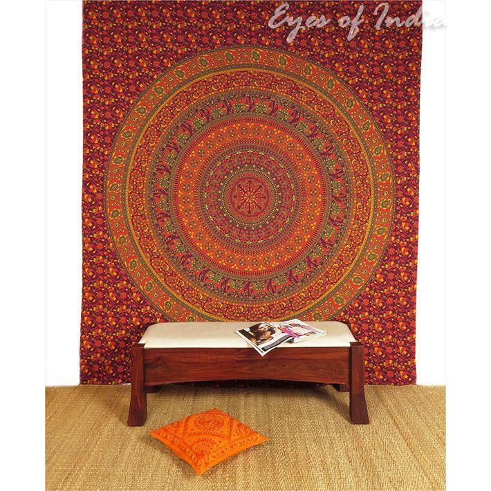 Die 25 Besten Ideen Zu Indisches Mandala Auf Pinterest