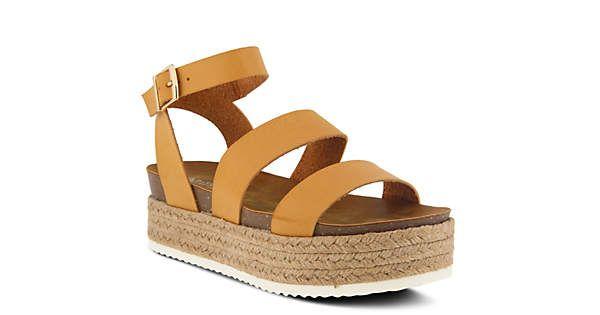 515dff172d4 Patrizia by Spring Step Larissa Espadrille Sandal   CLOTHES ...