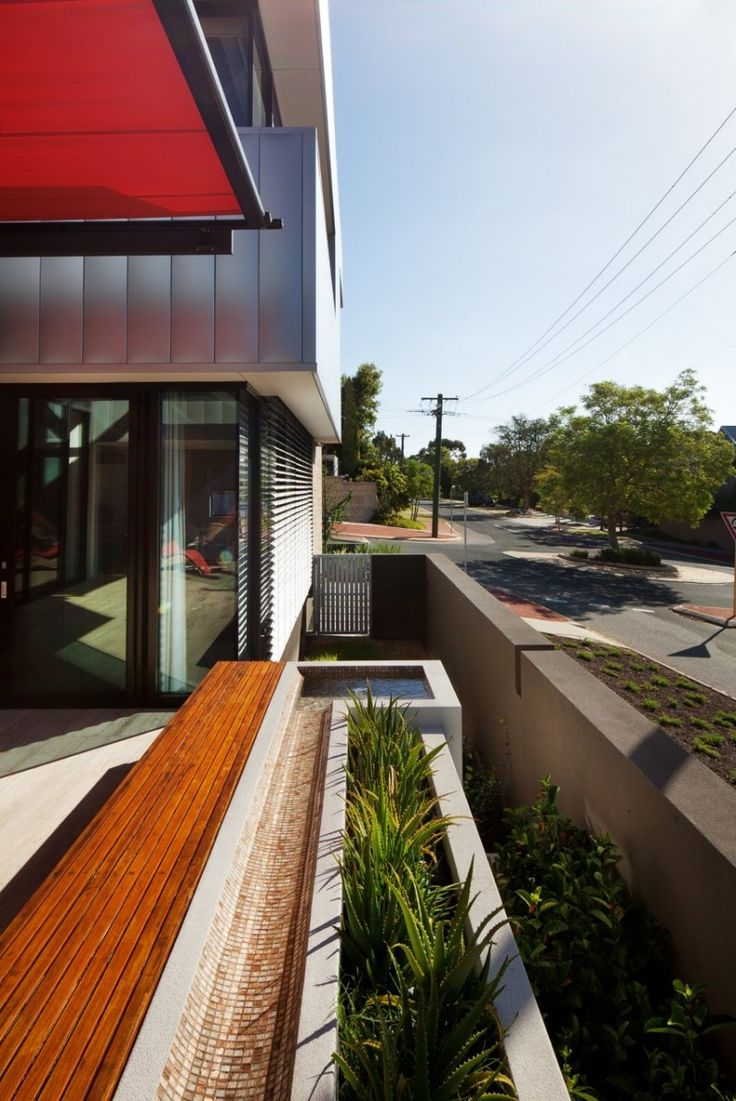 1000+ images about Modern ain Gutters on Pinterest - ^