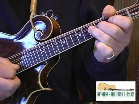 357 best mandolins images on Pinterest | Guitar chords, Guitars and ...