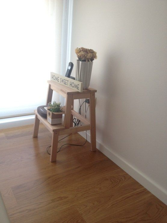 Reformas pisos segunda mano muebles de ikea y de dise o for Pisos de segunda mano