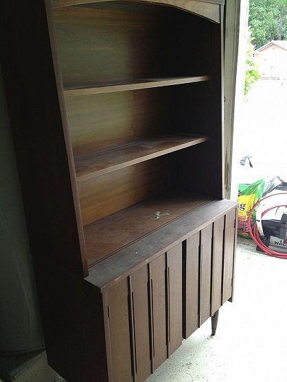 Best 25 Clean Wood Furniture Ideas On Pinterest