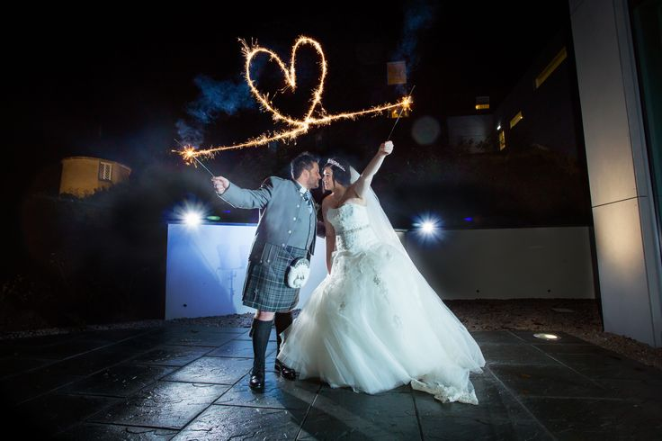 Some sparkler fun at Meldrum House with Lynne and Jackie. #aberdeenweddingphotographeratmeldrumhousehotel #aberdeenweddingphotographersatmeldrumhousehotel #aberdeenweddingphotographyatmeldrumhousehotel #weddingatmeldrumhousehotel #scottishweddingphotographeratmeldrumhousehotel #aberdeenshireweddingphotographeratmeldrumhousehotel