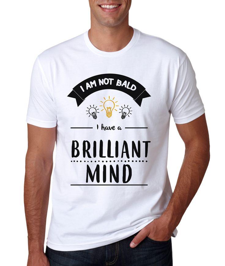sublimation templates T-Shirt, funny vector for Men's t-shirts, designs to customize shirts, original t-shirts, MASON JAR, templates PSD #design #sublimation #tshirt #tshirtdesign #mottaplantillas #brilliant #brilliantminds