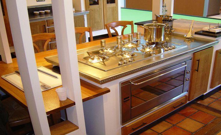 1000 id es sur le th me comptoirs de cuivre sur pinterest comptoirs cuivre et cuisine en cuivre. Black Bedroom Furniture Sets. Home Design Ideas