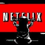 Los programas vía streaming se han transformado en una alternativa y una competencia muy seria para la televisión tradicional en México, donde la audiencia pasa el doble de tiempo viendo Netflix que la programación de Televisa y Tv Azteca. Regeneración, 10 de febrero del 2016.-Según el