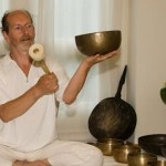 November, 21 | Klankmeditatie & Healing avond | Yoga Meditatie