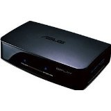 ASUS O!Play - TV HD Media Player (Black) (Electronics)By Asus