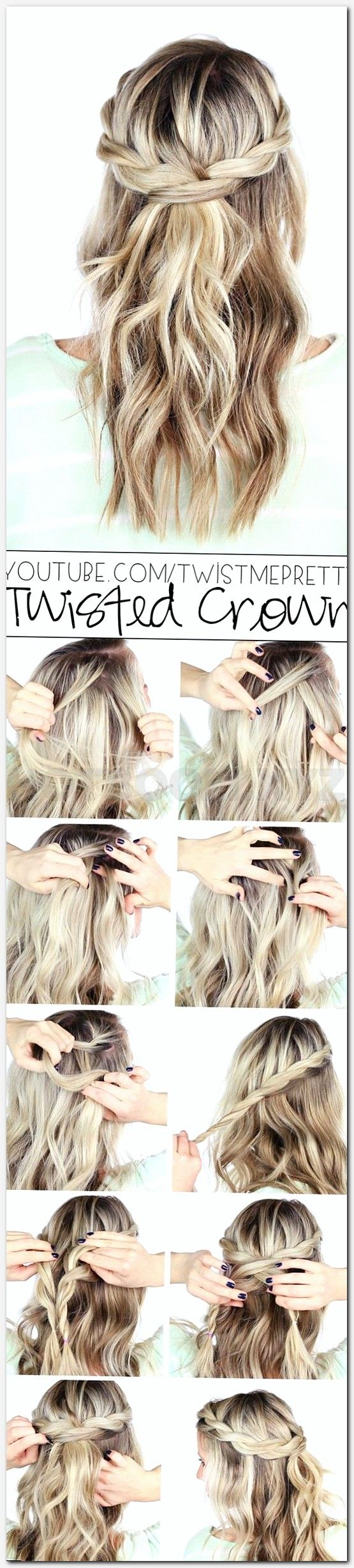 lots of layers haircut for medium hair, short chic hairstyles 2017, ponytails for girls, medium short bob hairstyles, male trendy hairstyles, emo haircut, top haircuts 2017, pretty hairstyles for curly hair, cute summer haircuts, cool shoulder length haircuts, curly hairdos for short hair, step by step hairstyles for short hair, short length haircuts, hair up ideas for short hair, how to do short hairstyles, ladies short haircuts very short