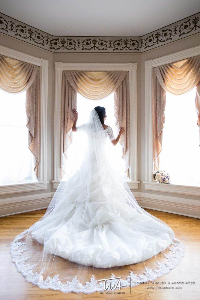 Wedding Dresses Joliet Il : Gorgeous shot at the patrick haley mansion in joliet il great space