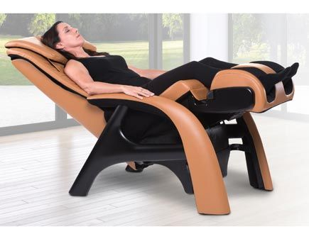 Volito Zero Gravity Massage Chair