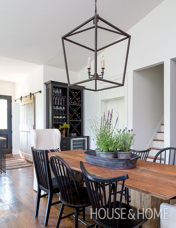 Best 25 Harvest tables ideas on Pinterest  Kitchen table