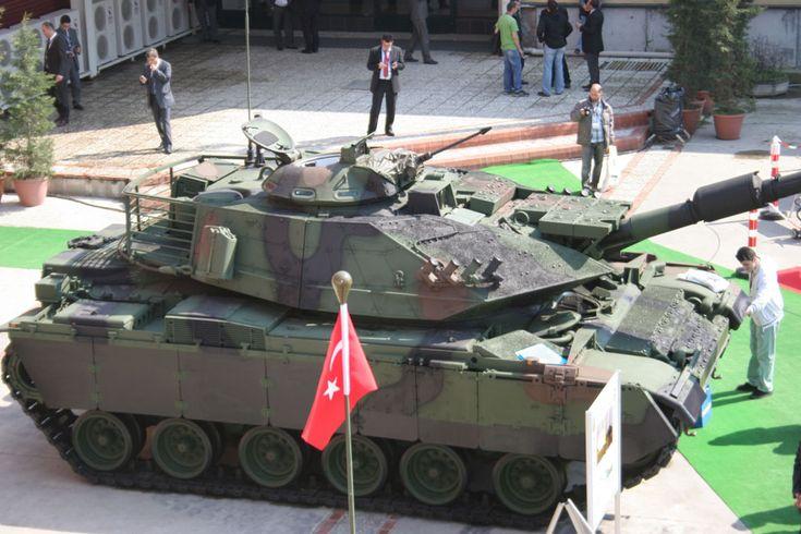 「Turkish ARMY M60T」的圖片搜尋結果