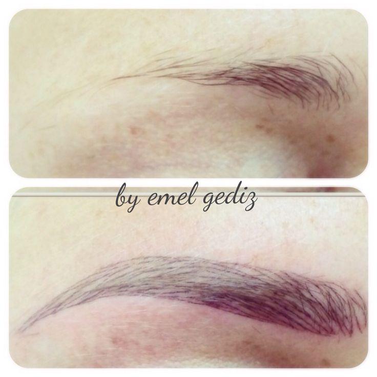 #permanent Make Up  Rez:05077565257 Antalya
