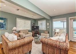 70 Best Images About Living Room Inspiration Blue Grey Cream Duck Egg On Pinterest