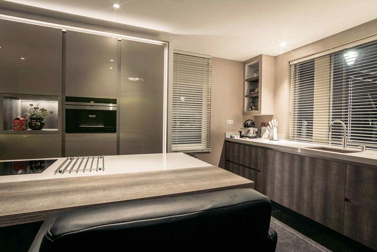 25 beste idee n over rustieke badkamer wasbakken op pinterest kleine rustieke badkamers - Badkamer epuree ...