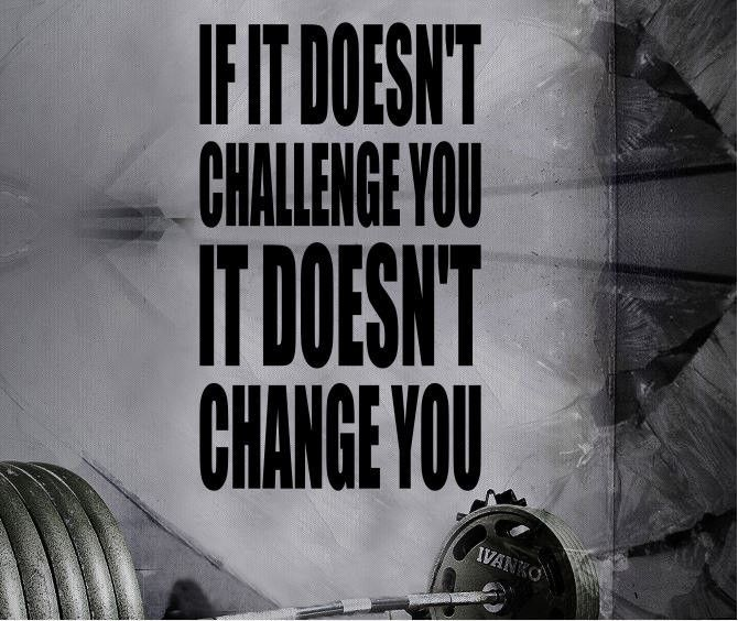 Inspirational Quotes About Failure: Best 25+ Fitness Motivation Ideas On Pinterest