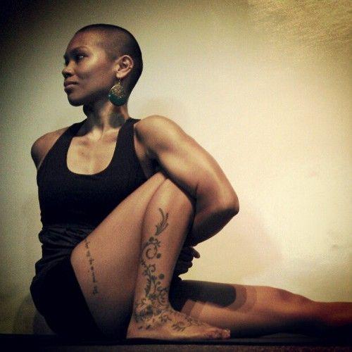 South africa femdom